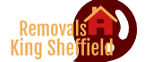 Removals King Sheffield